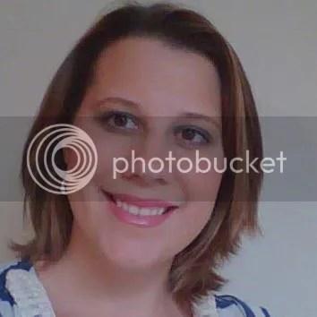 photo 532082_3652250147467_992976851_n_zpsdc112d88.jpg