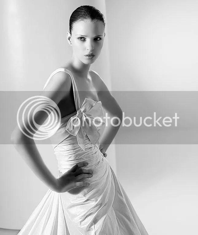 100 лучших платьев на выпускной 2013 -