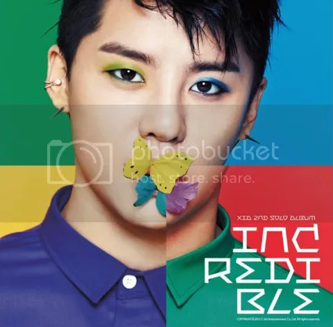 photo Xia-Junsu-Incredible_zpsab6420b8.png