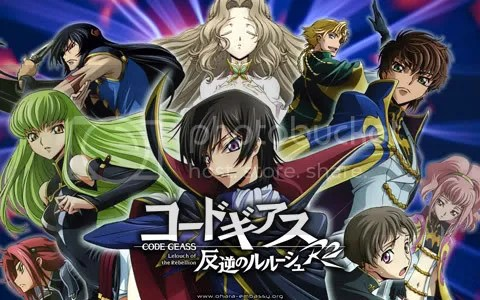 https://i1.wp.com/i6.photobucket.com/albums/y245/Orangeline/code_geass_r2.jpg