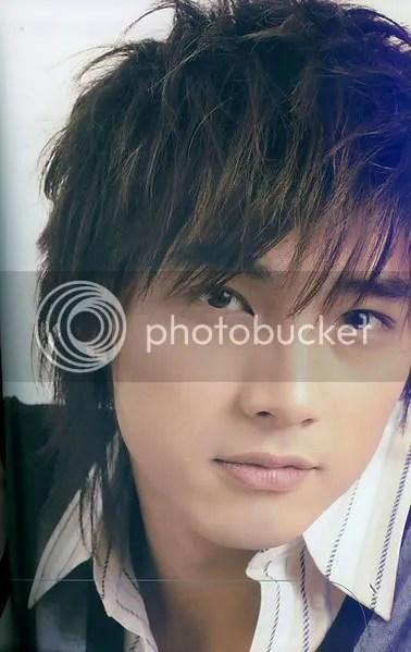 https://i1.wp.com/i6.photobucket.com/albums/y249/teresaxiong/Taiwanese%20Guys/normal_mikehe003-1.jpg