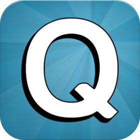 [ANDROID] QuizDuello PREMIUM v1.2.9 - MULTI ITA