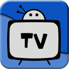 [ANDROID] Guida TV v1.5 (NO ADS) - ITA