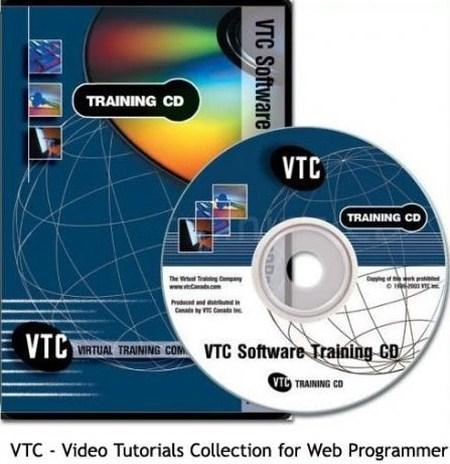 VTC - FileMaker Server 12