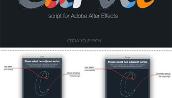 After Ease 1 1 2 - Plugin for After Effects - Heroturko Download