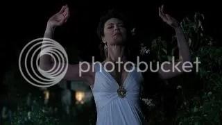 Maryann: Grecian Gorgeousness