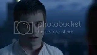 Godric- A Real Heartbreaker *Cries* RIP and GET YOUR BUTT IN S3 FLASHBACKS!