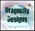 Dragonfly Designs