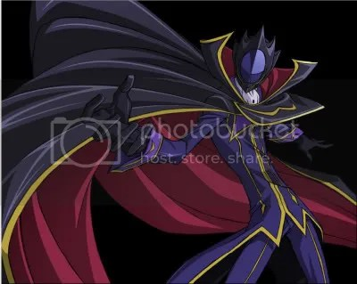 code-geass_zero_world_wrong_400.jpg image by thesoldier30