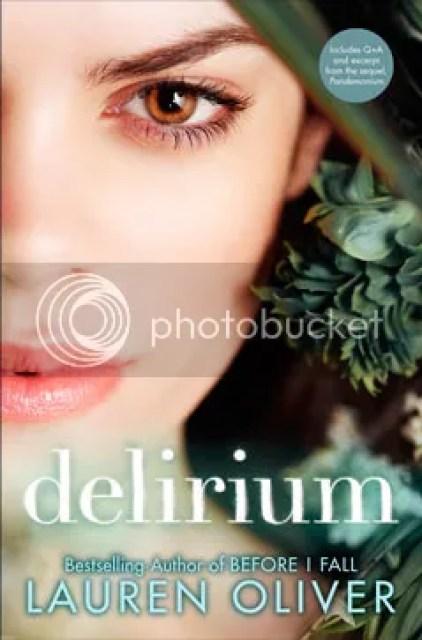 photo book-delirium.jpg