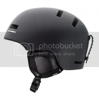 photo SnowboardHelmet_zpsee07877a.jpg