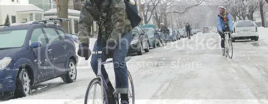 WinterBiking photo WinterBiking_zpsd1ca7df7.jpg
