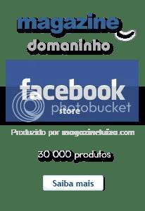 photo blogdomano-magazineluiza_zpsf7ca99b0.png
