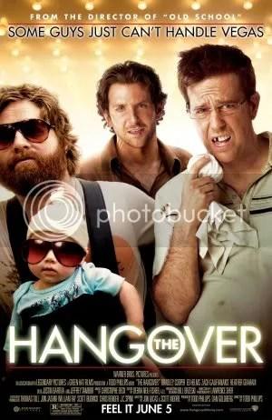 Watch Free Movies Online - Watch Hangover Movie Online Free