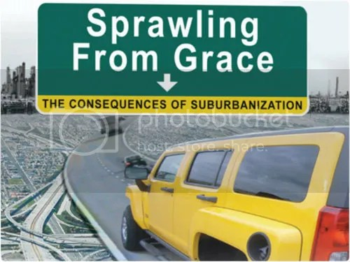 Spraling From Grace - Documentary