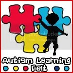 AutismLearningFelt