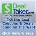 Deal Taker