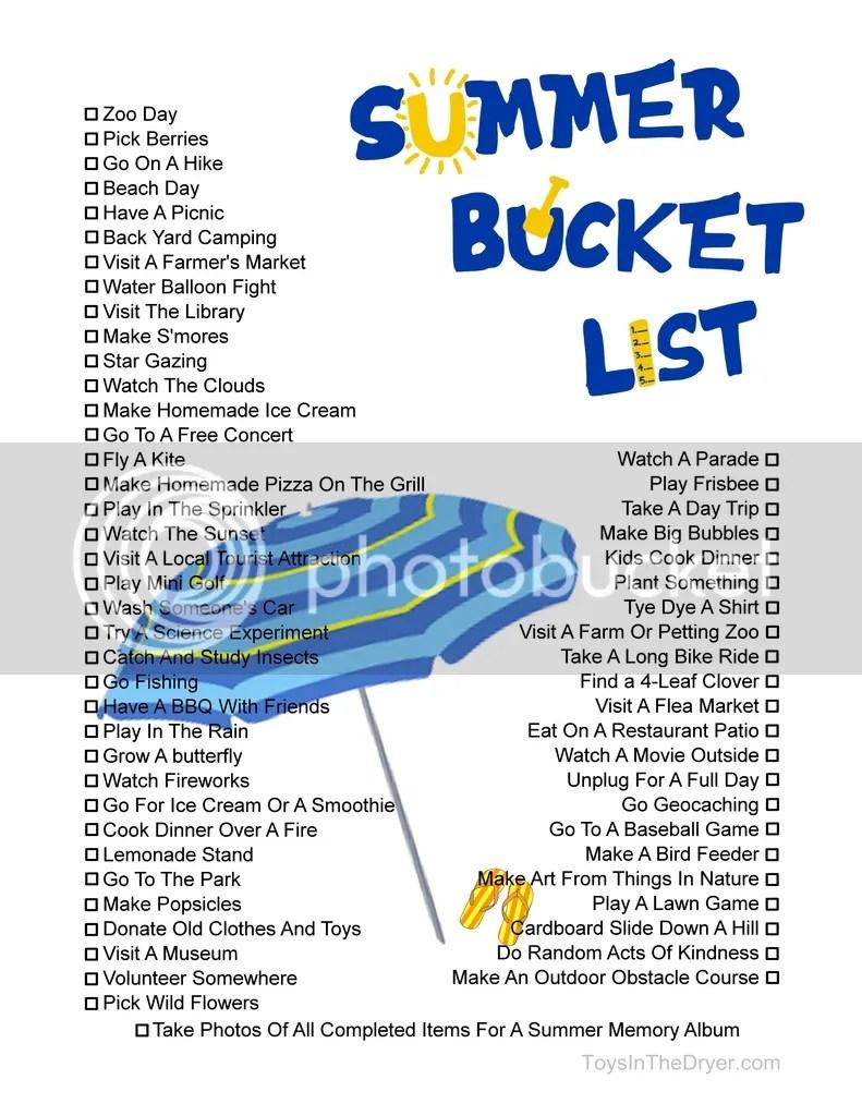 summer bucket list for kids.jpg