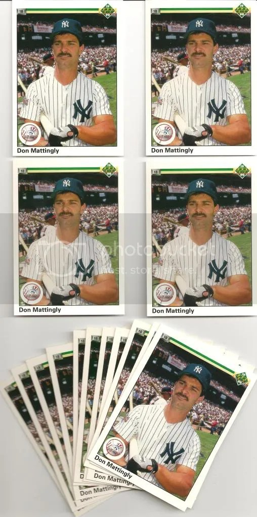 15-1990upperdeckmattingly