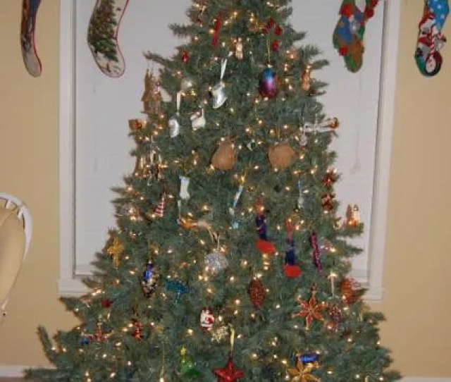 One Of My Very First Posts Was About Christmas Ornaments And How Special They Are Too Me I Generally Love To Go Places And Buy New Ornaments