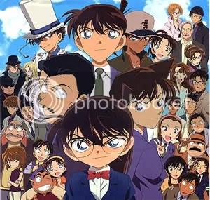 https://i1.wp.com/i604.photobucket.com/albums/tt129/GhosTKisa/Detective_Conan.jpg