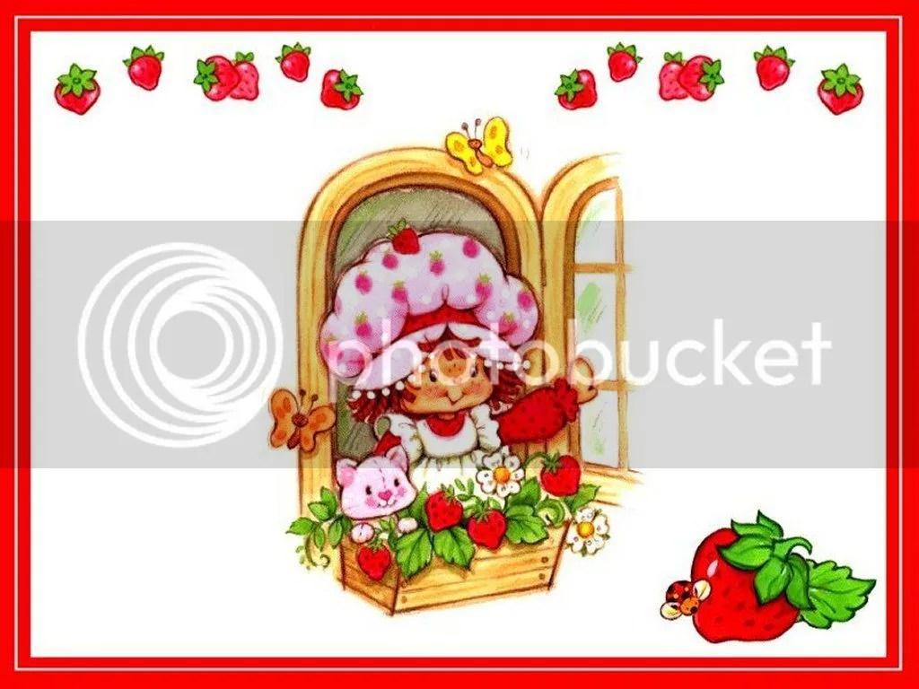 Strawberry-Shortcake-Wallpaper-strawberry-shortcake-2506881-1024-768.