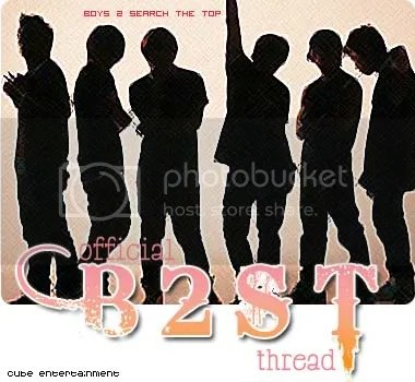 B2ST.jpg image by B2STthread