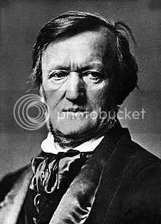 Richard_Wagner