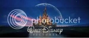 Disney Corporation