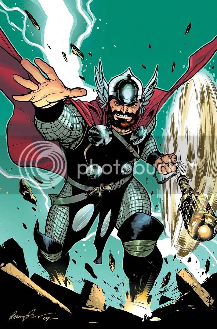 By Zeuss Beard!