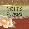 GRITS Reviews