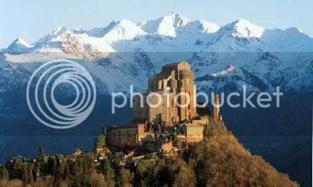 castillo piamonte