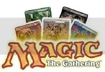 magic carta