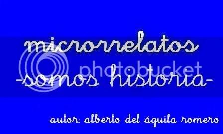 somos historia