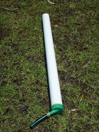 Balloon bassoon