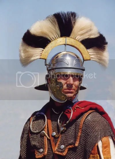centurion photo: centurion Centurion_25482507_std.jpg