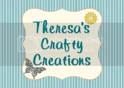 Theresas Crafty Creations