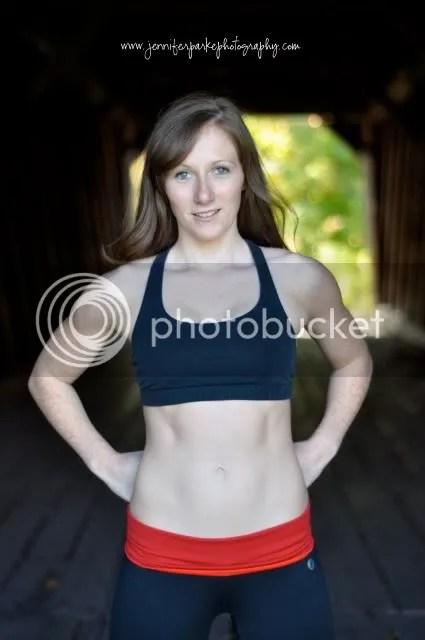 jpp,britney,fitness