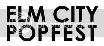 Elm City Popfest