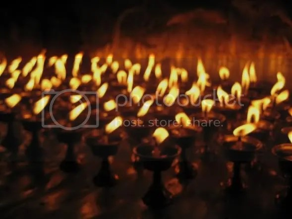 candles.jpg image by Birdoflight