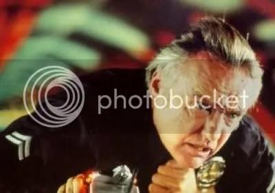 Speed Movie Dennis Hopper