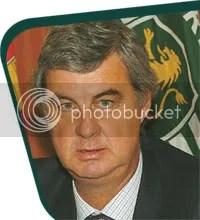 Filipe Soares Franco