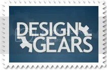 Design-Gears