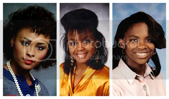 rhoabefore Before They Were Famous: The Real Housewives of Atlanta