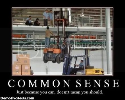 common-sense-demotivational-poster.jpg image by freecodesource