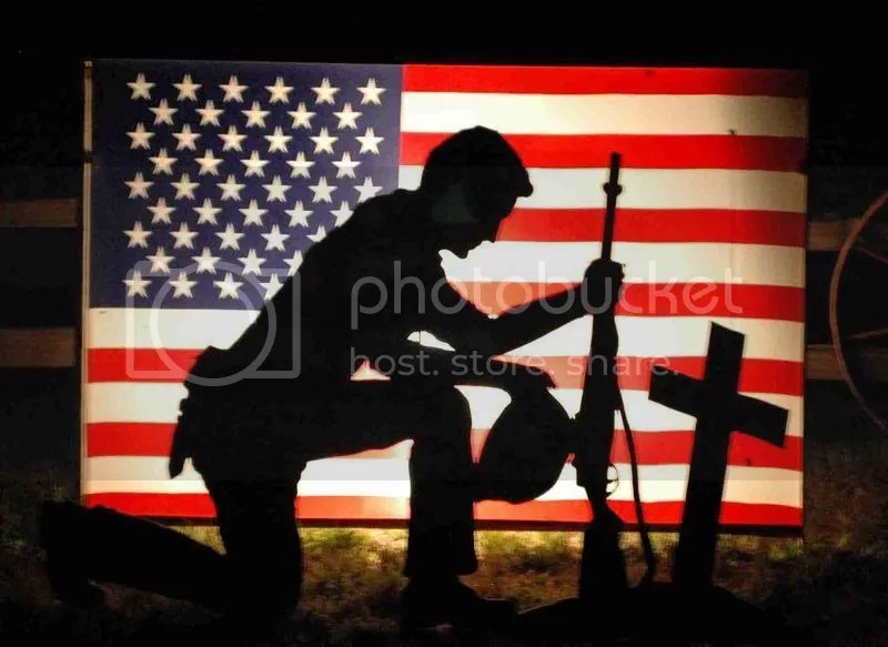 Image result for fallen marine