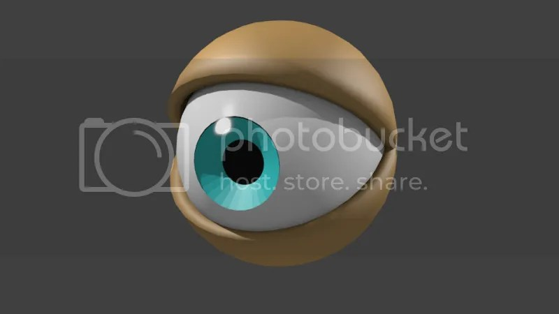 Eye Exercise photo 42FilbertsEye.png