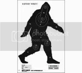 Bigfoot Target photo l.jpg