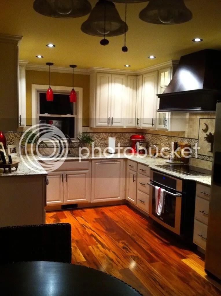 Kitchen Lighting Design Help Kitchen Amp Bath Remodeling DIY Chatroom Home Improvement Forum