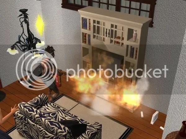 photo snapshot_14f4079c_94f816ad.jpg